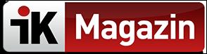İK Magazin - İnsan Kaynakları Haber Portalı