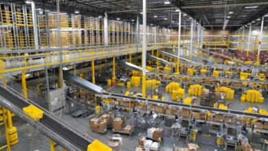 Photo of Amazon  Çalışanlarını Oyunlaştırma İle Motive Ediyor