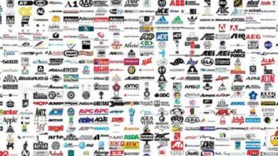 Photo of Dünyanın En Büyük Şirketleri Hangi Yıl Kuruldular