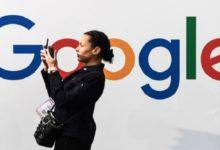 Photo of Google'dan Yeni Sanal Kartvizit Özelliği