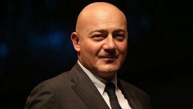 Photo of Ferit Şahenk Şirketinin Yeni CEO'su Oldu