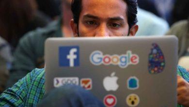 Photo of Google Bilgisayardan Anlayan Herkesi Elemanı Olarak Kullanıyor