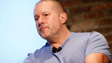 Photo of iPhone'un Tasarımcısı Apple'dan Ayrılmaya Karar Verdi
