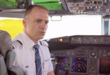 Photo of Pilotluk nasıl bir iş?