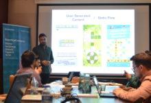 Photo of Genç Girişimcilik Programı StartUpCampus Başvuruları Başladı