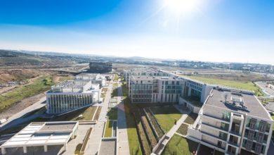 Photo of Cube Incubation'dan Yeni Girişimci Programı