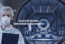 """Photo of Türk Havacılık ve Uzay Sanayii'de """"Stajyer Mühendis"""" Programını Açıkladı"""