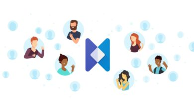 Photo of Google Linkedin'e Rakip Olarak Kurduğu İşe Alım Servisini Kapatıyor