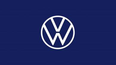Photo of Volkswagen'den Yeni Bakış Açısına Yeni Logo