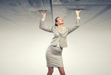 Photo of Kadınların Cam Tavan Sendromunu Kırmasına Yönelik Stratejiler
