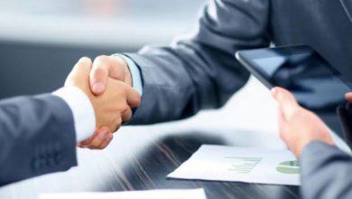 Photo of Dünyanın En İyi İşverenleri Listesinde Türkiye'den 3 Şirket