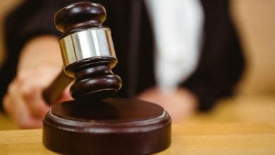 Photo of Yargıtaydan Emsal Karar: Artık Müdürlere Fazla Mesai Ücreti Ödenmeyecek