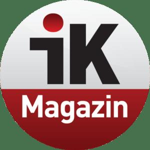 İK Magazin
