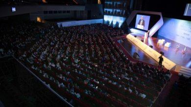 Photo of Peryön İnsan Yönetimi Kongresi İçin Geri Sayım Başladı