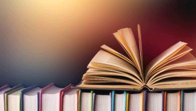 Photo of İnsan Kaynakları Kitap Önerileri