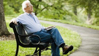 Photo of İş yerine Verilecek Emeklilik Dilekçesi Örneği