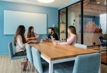 Photo of Global Şirketlerin Toplantı Odalarına Verdikleri Yaratıcı İsimler