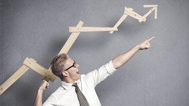Photo of Başarılı Olmak İçin İş Sonrası Yapmanız Gereken Rutinler