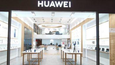 Photo of Çalışanı Olmayan Huawei Mağazası Açıldı