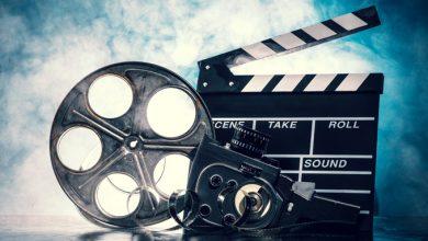 Photo of İnsan Kaynakları Uzmanlarının İzlemesi Gereken 5 Önemli Film