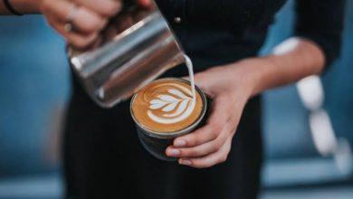 Photo of Kahve Sanatçıları: Nasıl Barista Olunur?