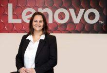 Photo of Lenovo Türkiye'de Üst Düzey Atama