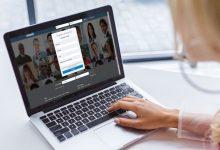 Photo of Linkedin'de İş Başvurusu Yapmanın İncelikleri