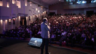 Photo of ODTÜ 20. Yönetim ve Mühendislik Günleri Başlıyor