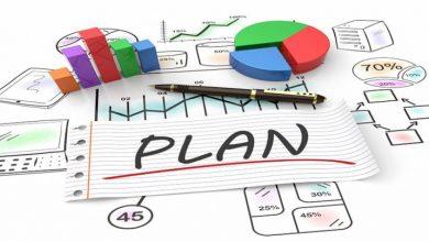 Photo of Verimli Bir İş Planı Nasıl Yapılır?