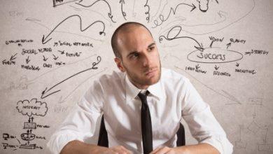 Photo of Kariyeriniz İçin Doğru Yolda Olup Olmadığınızın 5 Göstergesi
