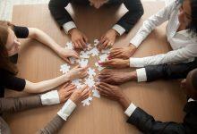 Photo of Çalışan Bağlılığı Nedir? En İyi Çalışan Bağlılığı Uygulamaları Nelerdir?