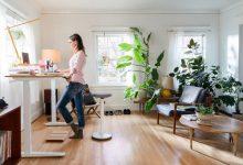 Photo of Çalışanları Evdeyken Mutlu Edecek Esnek Yan Hak Fikirleri