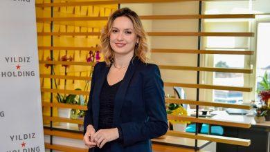 Photo of Yıldız Holding Yeni Kurumsal İletişim Direktörü Tuğçe Altınsoy