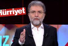 Photo of Türkiye'nin En İyi İşverenleri Araştırması Paralı Haber Polemiği