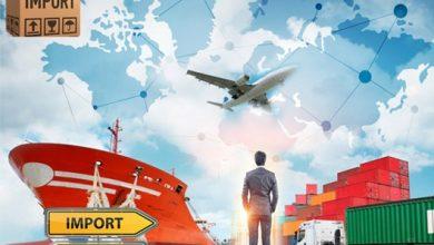Photo of Dış Ticaret Mesleği Hakkında Bilmeniz Gereken Her Şey