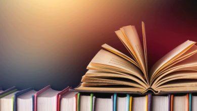 Photo of 2020 Yılının En İyi Kişisel Gelişim Kitapları