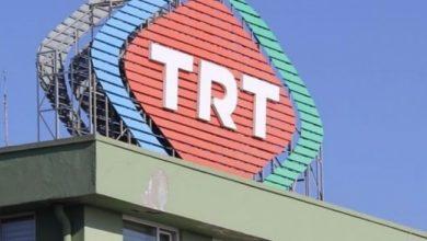 Photo of TRT Yetenek Programı ile 150 Kişiyi İşe Alacak