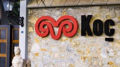 Photo of Koç Holding'in İnsan Kaynakları Uygulamaları Dünyaya Örnek Gösterildi