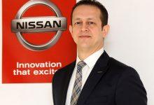 Photo of Nissan Türkiye'den Üst Düzey Atama