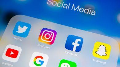 Photo of Instagramda Kariyer Sayfası En Çok Takip Edilen Markalar