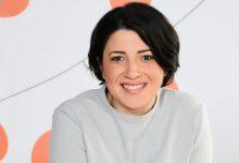 Photo of ING'de Üst Düzey Atama