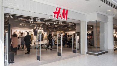 Photo of H&M Mağazalarını Kapatıyor