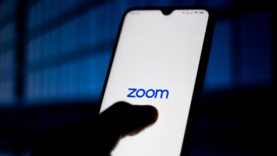Photo of Zoom'un  Değeri Dünyanın En Büyük 7 Hava Yolu Şirketini Geçti