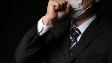 Photo of Fortune 500 CEO'larından İş Hayatı ve Salgın Değerlendirmesi