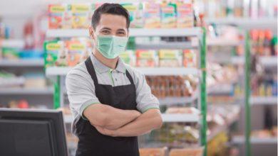 Photo of Tüketicinin Merceğinde Şirketlerin Çalışanlarıyla Olan İlişkisi Var