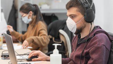 Photo of Çalışanların Yeni Ofis Motivasyonu: Hijyen Koşulları
