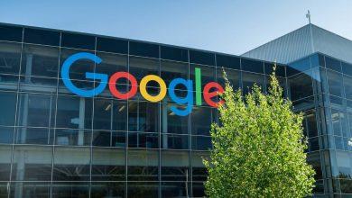 Photo of Google Çalışanları Temmuz 2021'e Kadar Evden Çalışacak
