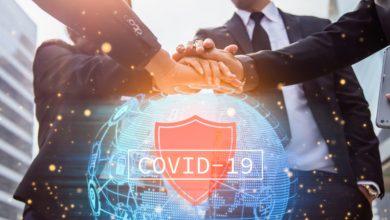 Photo of Türkiye COVID-19 Sürecinde Şirketlere Nasıl Bakıyor?