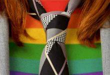 Photo of İşveren Markası'nda LGBT Trendi
