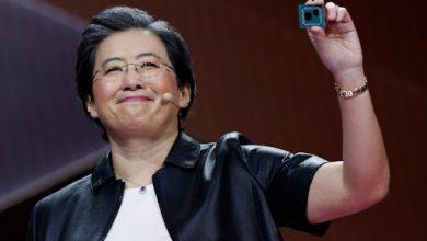 Photo of Dünyanın En Çok Kazanan CEO'su
